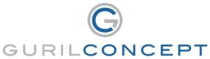 GurilConcept - Werbetechnik